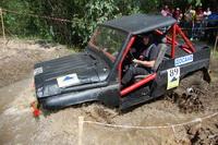 jeep-trial-2-2011_s_014.jpg