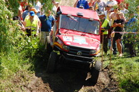 jeep-trial-2-2011_s_017.jpg