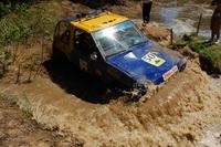 jeep-trial-2-2011_s_026.jpg