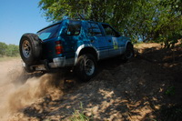 jeep-trial-2-2011_s_029.jpg