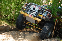 jeep-trial-2-2011_s_031.jpg