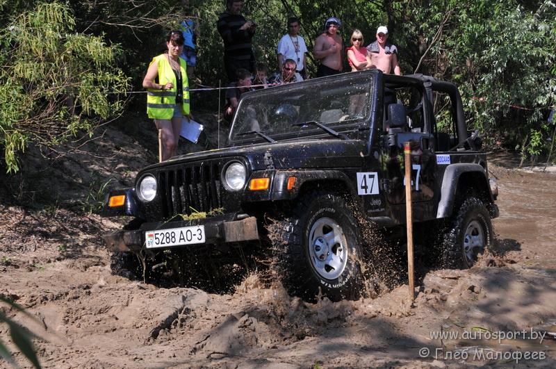 jeep-trial-2-2011_s_10.jpg