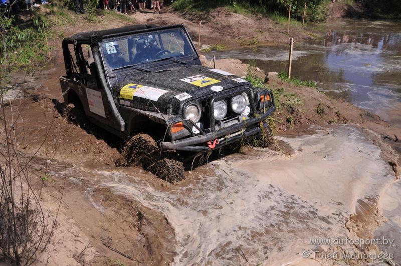 jeep-trial-2-2011_s_11.jpg