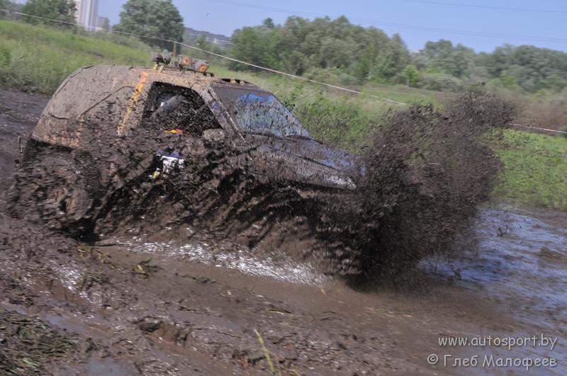 jeep-trial-2-2011_s_48.jpg