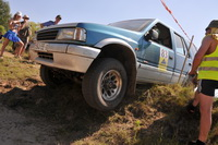 jeep-trial-2-2011_s_02.jpg