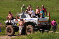 jeep-trial-2-2011_s_03.jpg