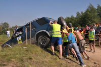 jeep-trial-2-2011_s_04.jpg
