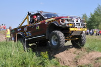jeep-trial-2-2011_s_05.jpg