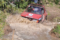 jeep-trial-2-2011_s_07.jpg