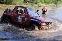 jeep-trial-2-2011_s_08.jpg
