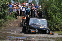 jeep-trial-2-2011_s_09.jpg