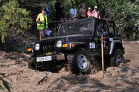 jeep-trial-2-2011_s_10.jpg