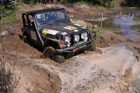 jeep-trial-2-2011_s_11.jpg