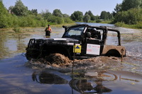 jeep-trial-2-2011_s_12.jpg