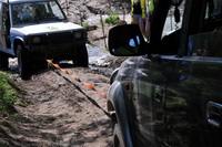 jeep-trial-2-2011_s_15.jpg