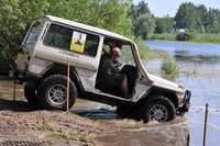 jeep-trial-2-2011_s_16.jpg