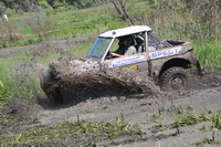 jeep-trial-2-2011_s_19.jpg