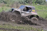 jeep-trial-2-2011_s_20.jpg