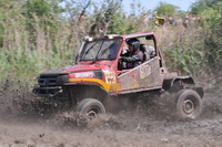 jeep-trial-2-2011_s_21.jpg