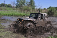 jeep-trial-2-2011_s_22.jpg