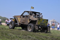 jeep-trial-2-2011_s_25.jpg