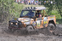 jeep-trial-2-2011_s_26.jpg