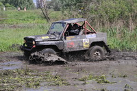 jeep-trial-2-2011_s_29.jpg