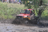jeep-trial-2-2011_s_30.jpg