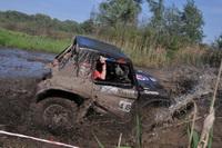 jeep-trial-2-2011_s_47.jpg