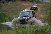 jeep-trial_3_s_01.jpg
