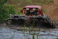 jeep-trial_3_s_04.jpg