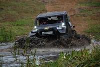 jeep-trial_3_s_09.jpg