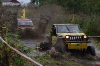jeep-trial_3_s_10.jpg