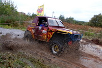jeep-trial_3_s_11.jpg