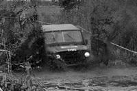 jeep-trial_3_s_12.jpg