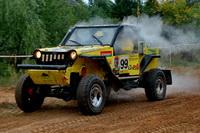 jeep-trial_3_s_15.jpg