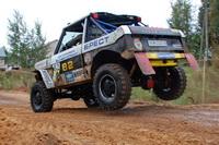jeep-trial_3_s_20.jpg