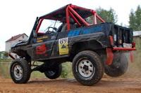 jeep-trial_3_s_21.jpg