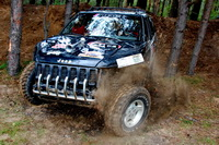 jeep-trial_3_s_24.jpg