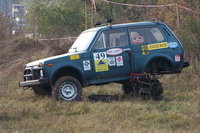 jeep-trial-4-2011_s_008.jpg