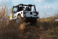 jeep-trial-4-2011_s_009.jpg