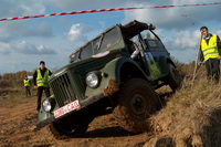 jeep-trial-4-2011_s_010.jpg