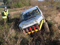 jeep-trial-4-2011_s_016.jpg