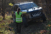 jeep-trial-4-2011_s_027.jpg