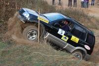 jeep-trial-4-2011_s_032.jpg