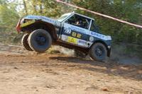 jeep-trial-4-2011_s_065.jpg