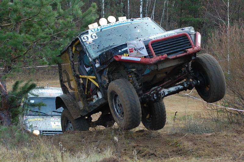 jeep-trial_borisov_s_057.jpg