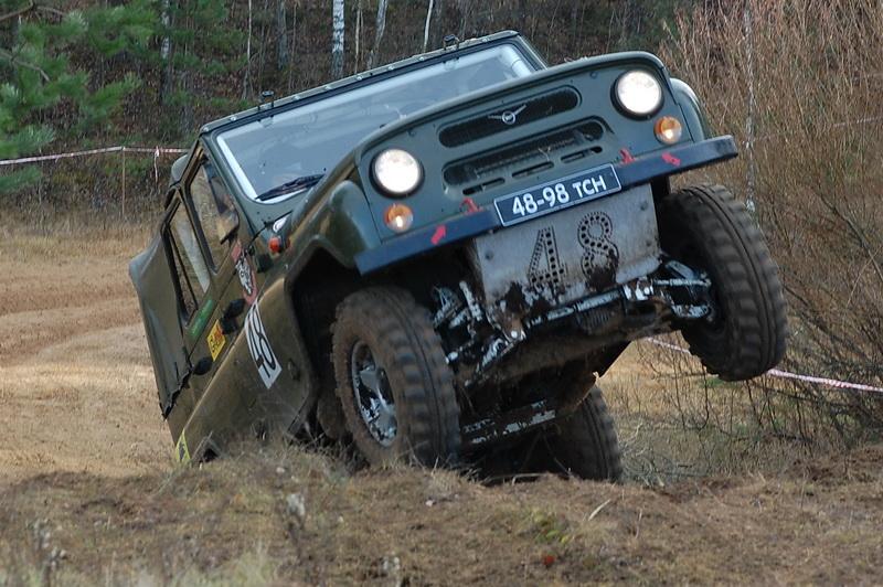 jeep-trial_borisov_s_058.jpg