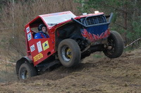 jeep-trial_borisov_s_056.jpg