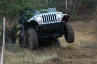 jeep-trial_borisov_s_059.jpg